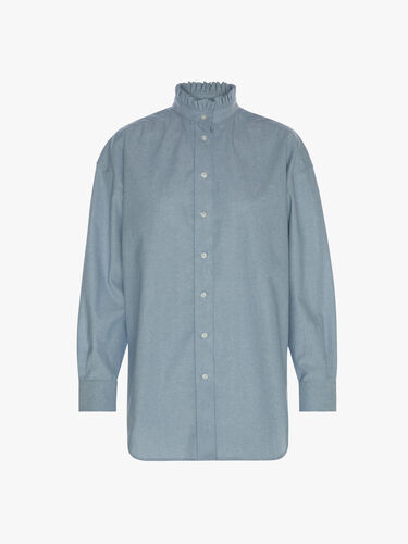 Kimba Shirt