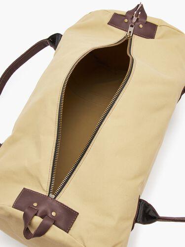 Ute Bag