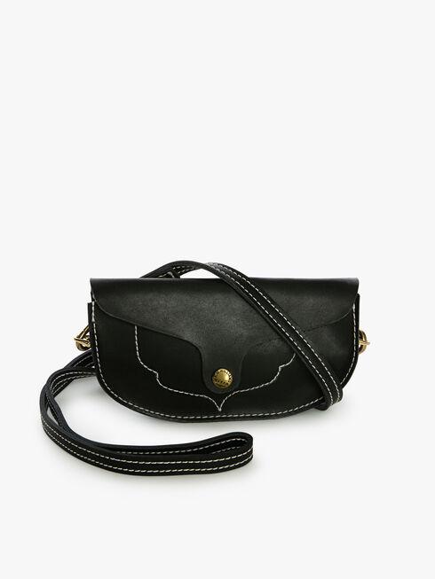 Santa Fe Mini Bag