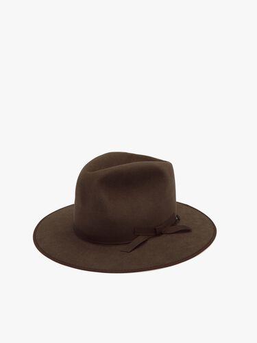 Akubra RM Hat
