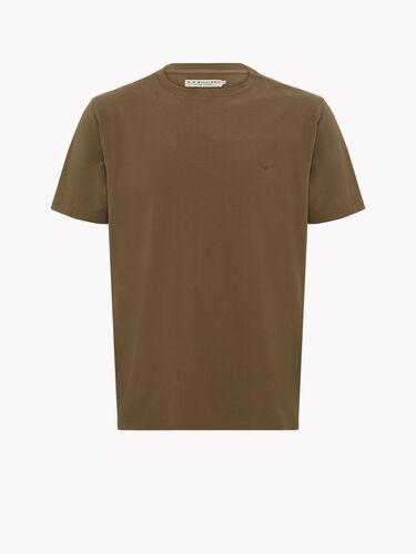 Parson T-Shirt