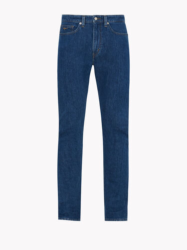 Victor Jeans