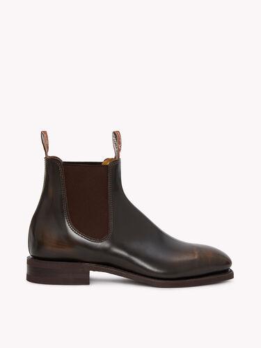 e4831b71002 Comfort Craftsman Boot