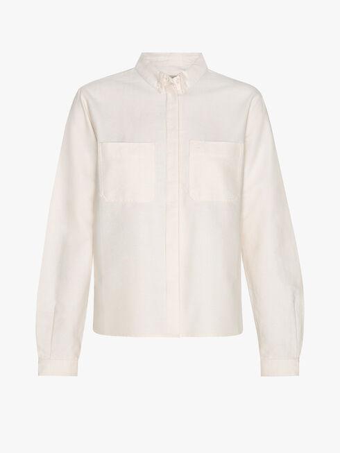 Marla Shirt