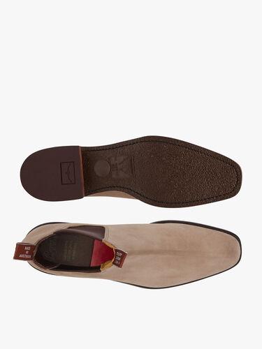 Comfort Craftsman