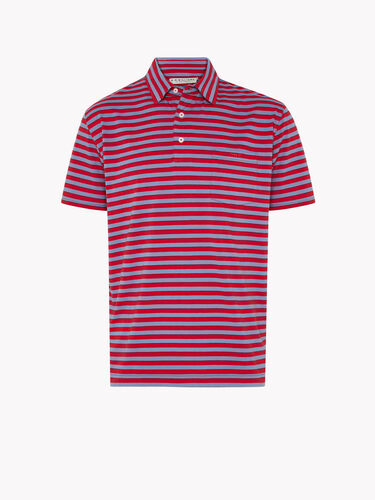 Horrocks Polo
