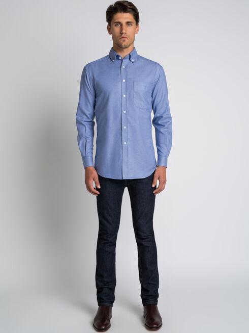 Mansfield Shirt