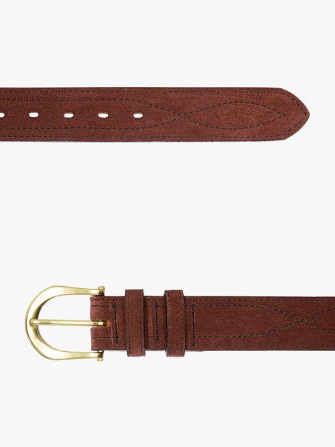Santa Fe Belt