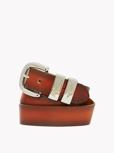 Jerrawa Belt