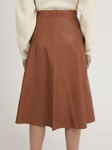 Malanda Skirt