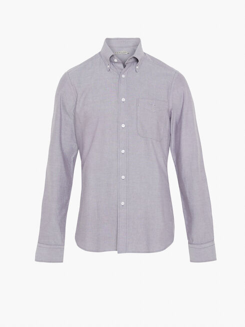 Jervis Button Down Shirt
