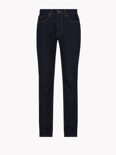 RM Williams Jeans Loxton Jean