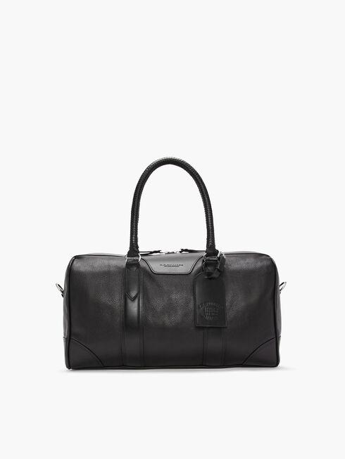 R.M.Williams Overnight Bag
