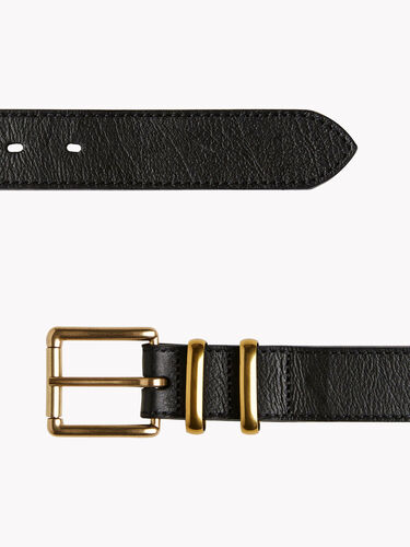 Latrobe Belt