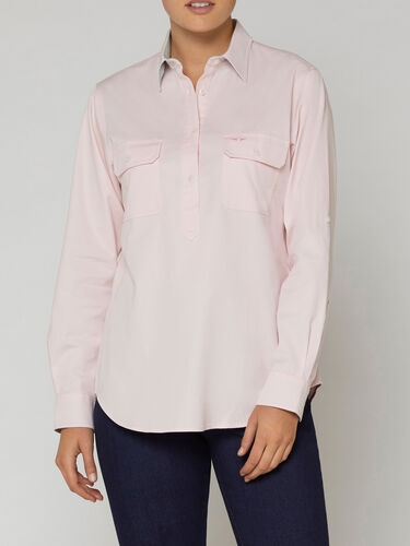 Broken Hill Shirt