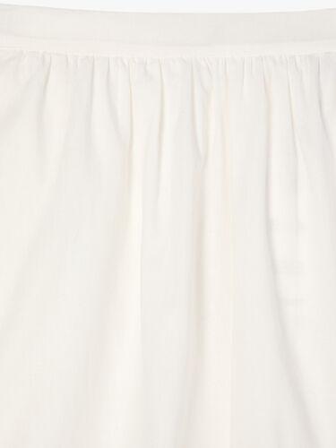 Teewah Skirt