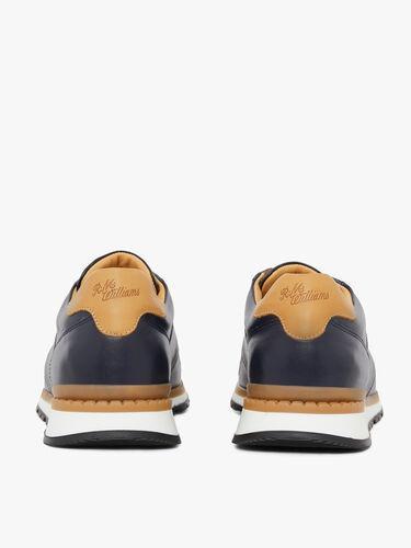 Fitzroy Sneaker