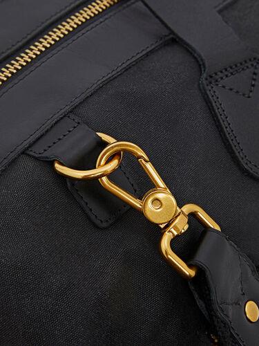 Gippsland Duffle Bag