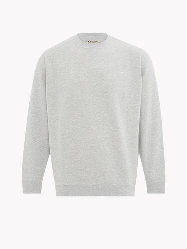 Varley Crew Neck Jumper