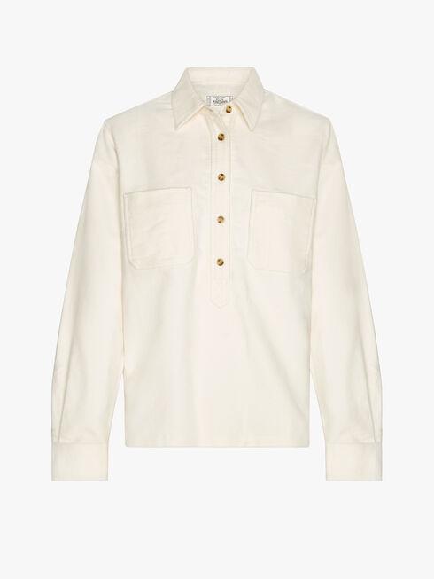 Bow Hill Shirt