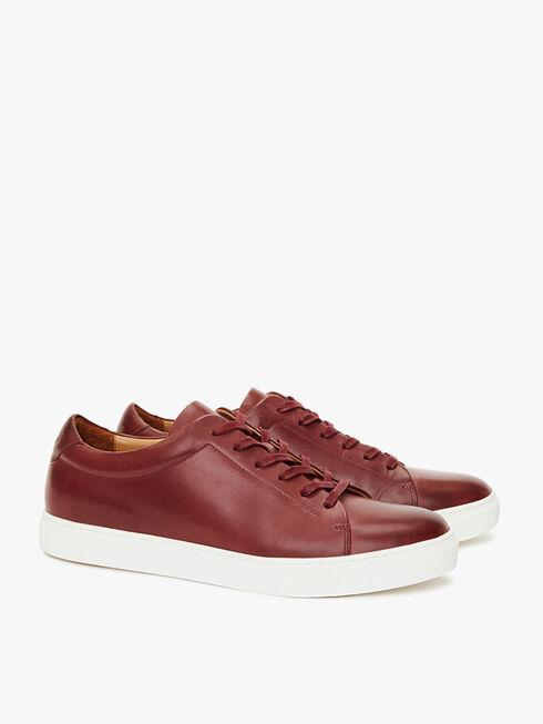 Surry Sneaker