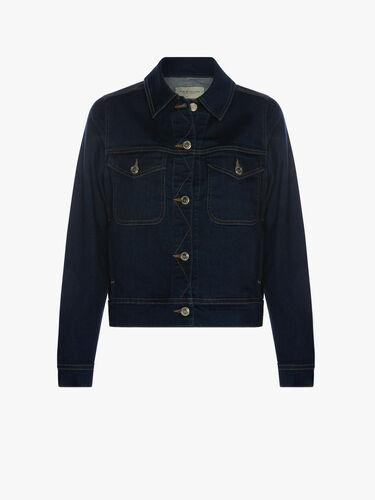 Falls Rider Jacket