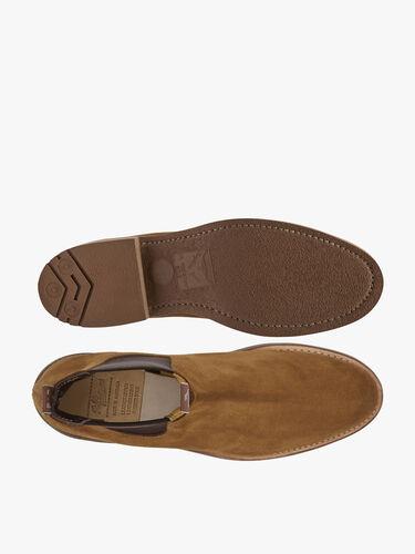 Gifford Boot