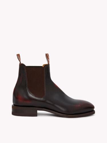 d502453b18e Comfort Craftsman Boot