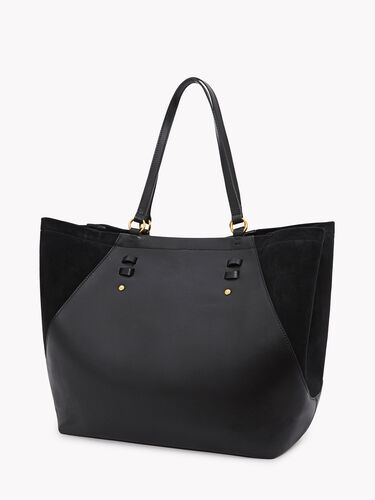 R.M.Williams Signature Tote