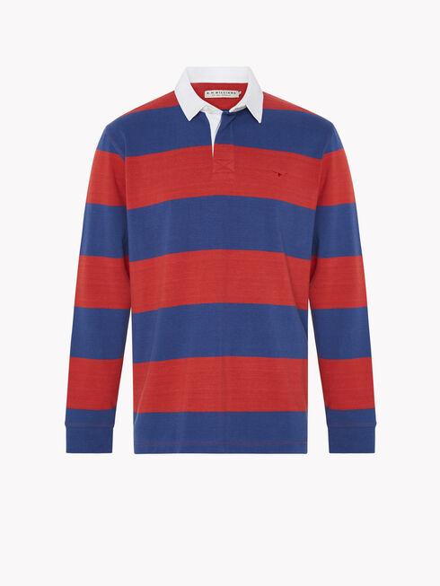 Tweedale Rugby