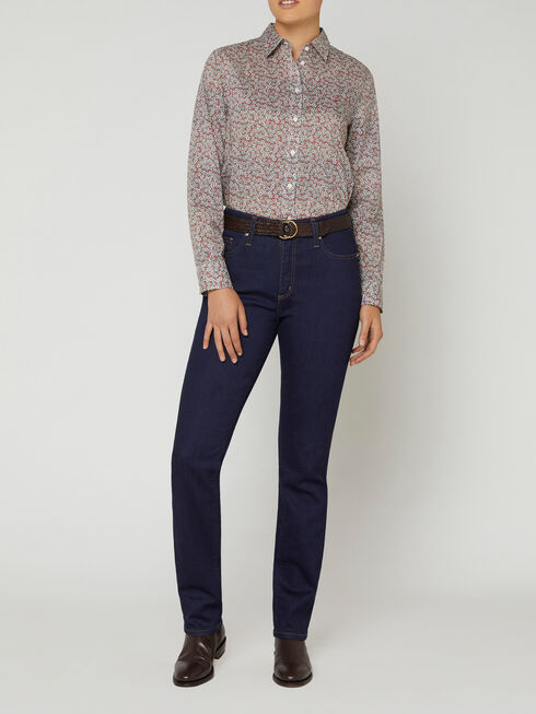 Meredith Jeans