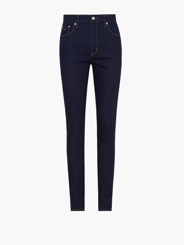 RM Williams Jeans & Trousers Albury Jean