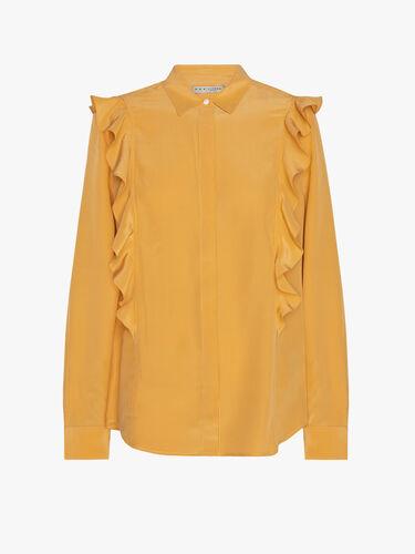 Ballina Shirt