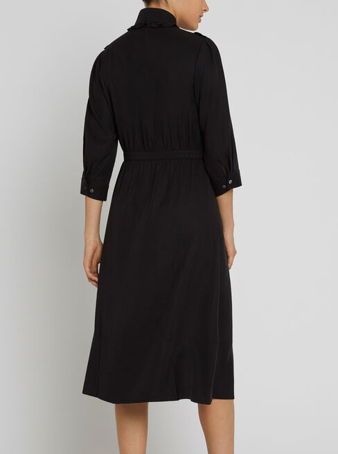 Kilmore Dress