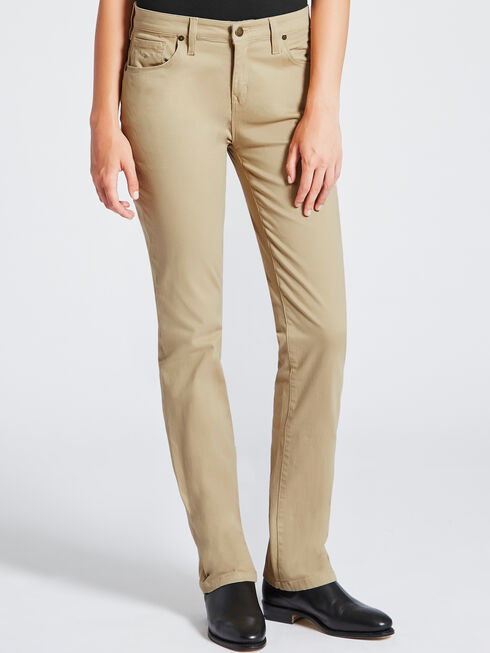 Kimberley Jeans