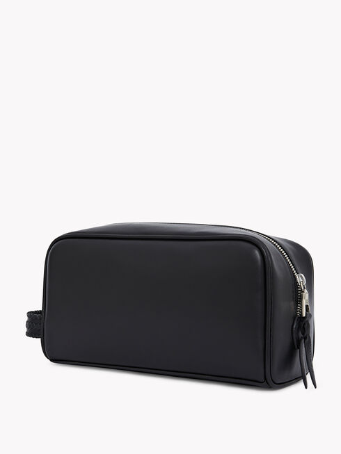 RMW City Washbag