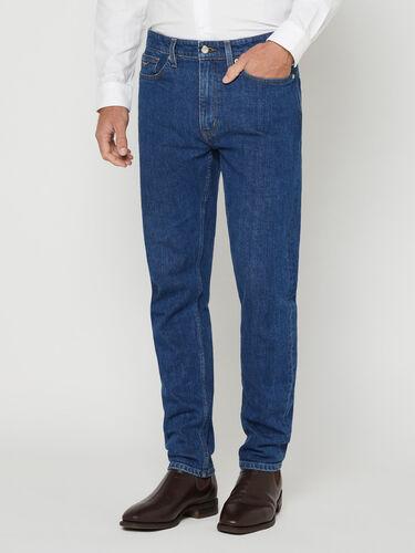 Loxton Jeans