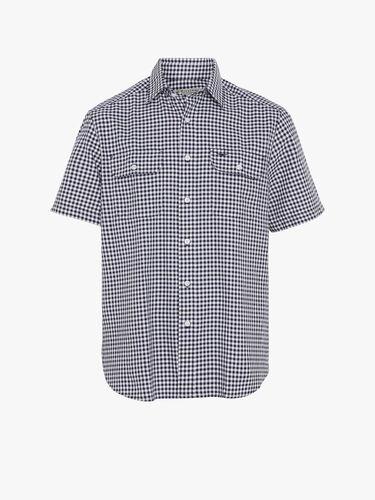Fraser Shirt