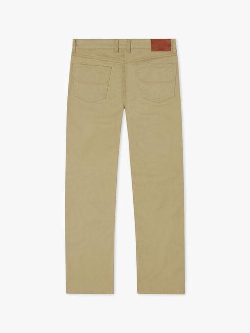 Linesman Slim Jean