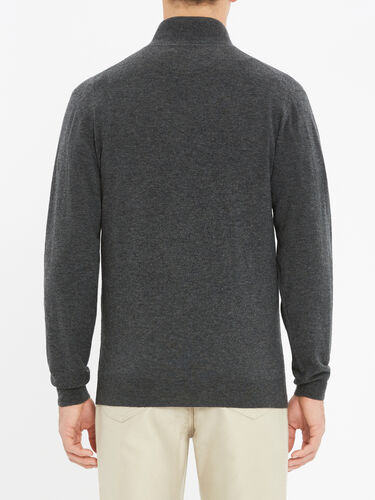 Earnest Sweater
