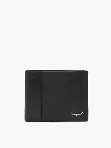 Coin Pocket Wallet
