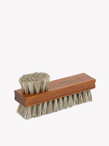 Double Sided Brush