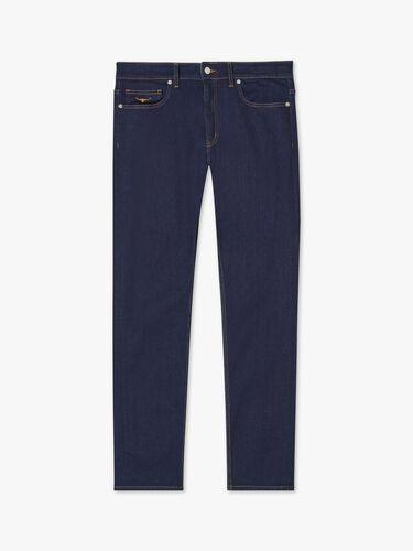 Loxton Jean