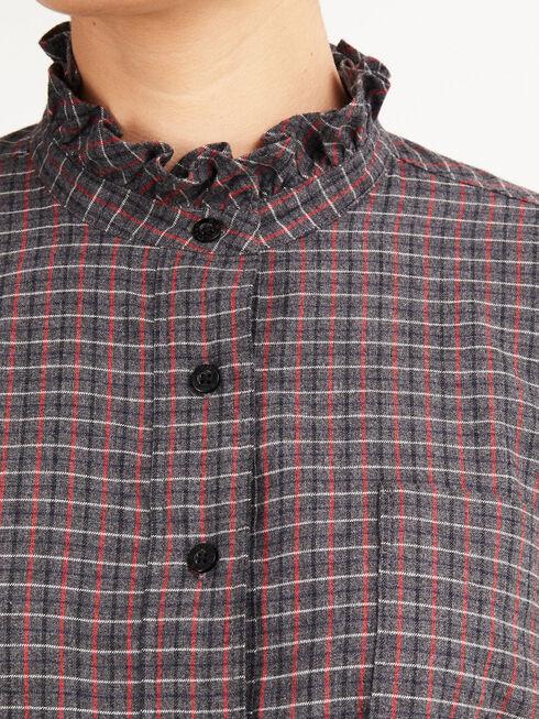 Garland Shirt