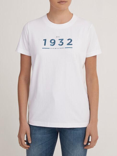 1932 T-Shirt