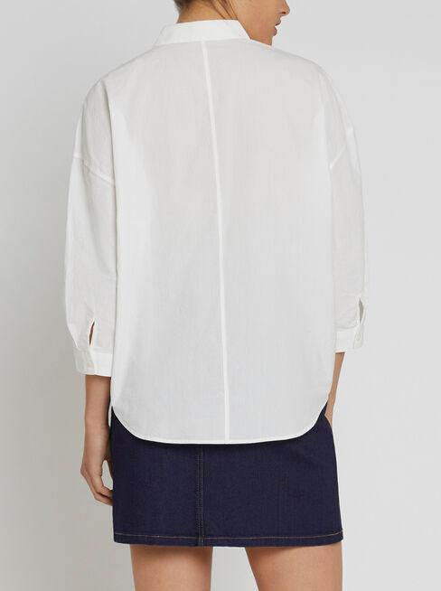 Isabella Brigalow Shirt