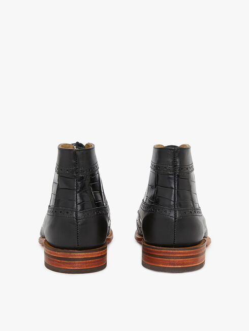 Belair Boot