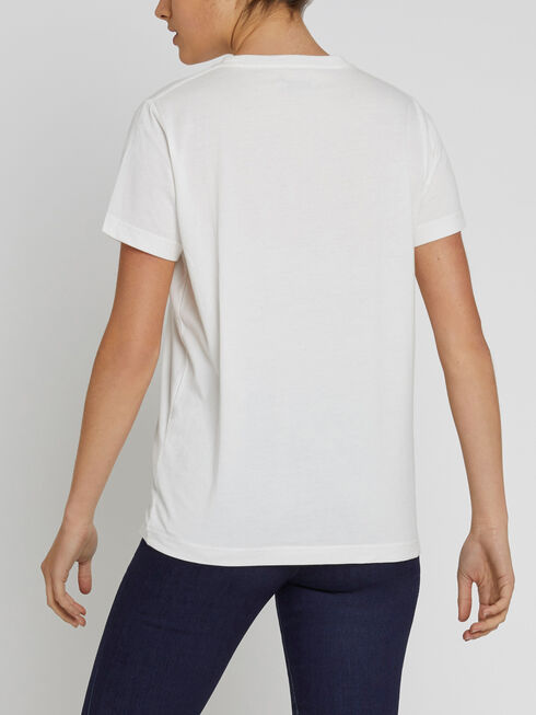 Piccadilly T-Shirt
