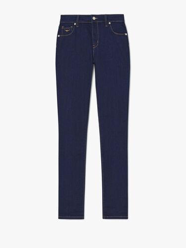 RM Williams Jeans & Trousers Kiara Jean