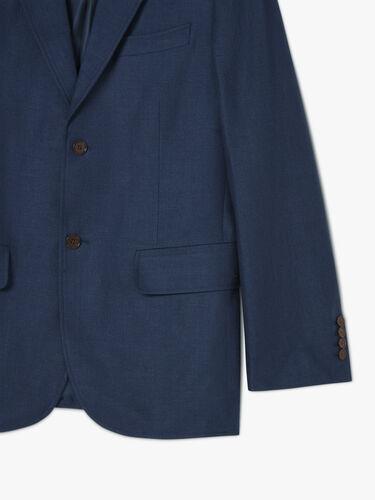 Milsons Sports Coat